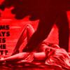 Vraždící Jack Rozparovač: jak to bylo doopravdy