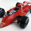 Jak by vypadal dokonalý vůz F1 bez omezení?
