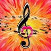 Písničky, které znějí stejně: Proeski, Kasapi a Kristýna