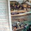 Knihy o cestování v čase: Plutonie