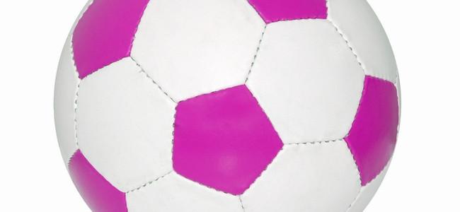 Duchové si oblíbili fotbal! Podívejte se na 7 přízraků
