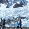 Zajímavosti o lavinách plus děsivá videa