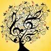 Písničky, které znějí stejně: Gordon Jenkins a Johnny Cash