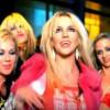 Písničky, které znějí stejně: Britney Spears a Lee Hyori