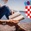Chorvatská příručka pro vášnivé čtenářky a čtenáře