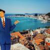 Jaké jsou nejtypičtější chorvatské suvenýry?