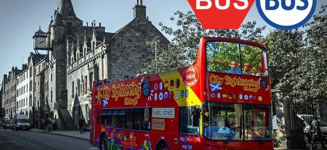 Jak se vyrábí: Autobusy