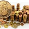 Jak se vyrábí: Sběratelské mince