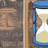Knihy o cestování v čase: Návštěva z pravěku