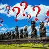 Libor Čermák: Archeoastronautika na druhé straně zeměkoule