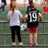 Fotbal: Vtipné momenty letošní sezóny (2017)