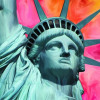 Libor Čermák: Záhady státu New York
