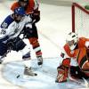 Začíná Mistrovství světa v hokeji 2017. Česká televize odvysílá všech 64 utkání