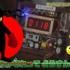 BOMBA V KRABICI: japonská zábavná show
