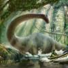 MOKELE MBEMBE. Do Afriky zamířila nová expedice – hledá legendárního dinosaura