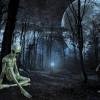 Méně známé údajné havárie UFO v USA