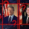Kteří prominenti se osobně setkali s UFO?
