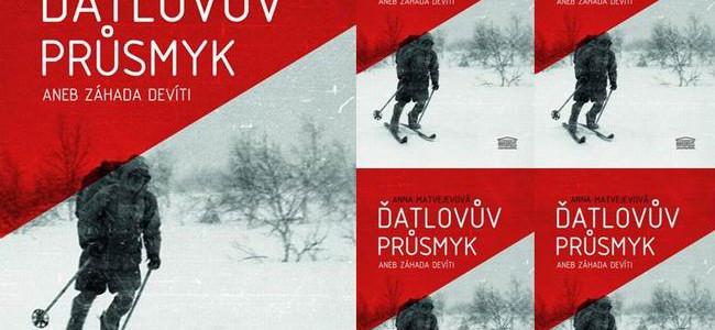 2018: Vyšla nová kniha o Djatlovově výpravě