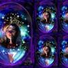 Dana Tenzler: Astrologie – prodejná sestra astronomie (2)