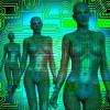Žijeme či nežijeme v počítačové simulaci (našich potomků)?