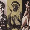 DOBRODRUŽSTVÍ JMÉNEM ORIENT: chystá se křest nové knihy Karla Jordána