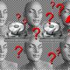 Co je těžší – plný nebo prázdný pevný disk?