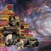 Existuje kvantová náhoda?