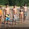 Tekoucí písek – dá se v něm utopit?