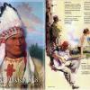 Červen 2018: setkání ctitelů malíře ZDEŇKA BURIANA – SIDDIE BURKA