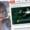 Ztracený letoun z MH370 se objevil v kambodžské džungli a… ZASE ZMIZEL