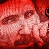 Měl Nikola Tesla nějaké dávnověké předchůdce?