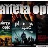 """Archeoastronautické aspekty sci-fi filmu """"Planeta opic"""""""