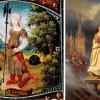 Nová záhada svaté Johanky z Arku