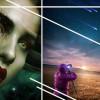 Jsou paralelní vesmíry navzájem svoje kopie?