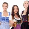 Pivní záhady – proč si vlastně přiťukáváme?