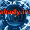 ZAHADY.info mají první příspěvek na YOUTUBE