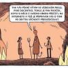 Jak vypadá vědecké peklo. Jste (jsem) jeho součástí?