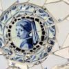 Puzzle – historie jednoho z nejznámějších hlavolamů