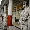 Starověké Řecko z hlediska archeoastronautiky