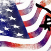 Záhady USA podle jednotlivých států
