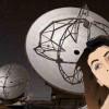 Věda, která sahá po hvězdách – teleskop ALMA