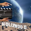 Fyzika v Hollywoodu – kolize ve Sluneční soustavě?
