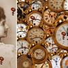 Záhada nejstarší ženy na světě: matka prý byla falešná, šlo o dceru!