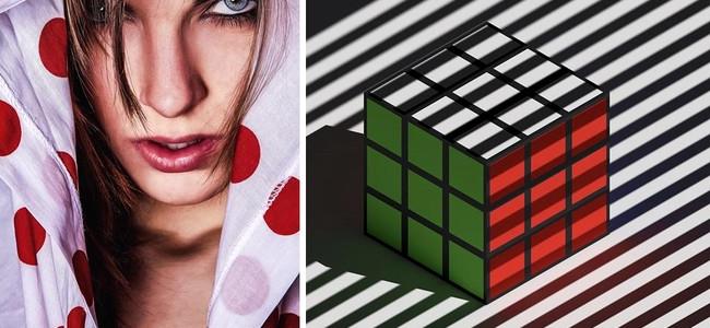 2019: Aktuální rekordy ve skládání Rubikovy kostky