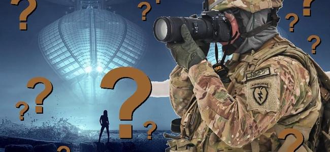 Kolik UFO už bylo pozorováno ve světě?