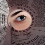 Sex, zdarma, facebook.cz? Jaká jsou nejhledanější slova na internetu?
