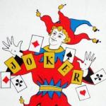 Trik s rozstřiženou kartou
