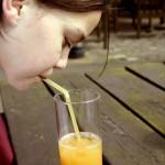 Skrytá kamera: čarování s limonádou