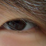 Optický klam: Asijské vidění