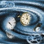Filmy o cestování v čase: Vše, co jste kdy chtěli vědět o cestování v čase (2009)